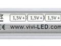 BOT05_ausgeschnitten_mit_vivi-LED