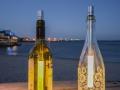 Bottlelights_GH_(26)