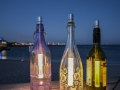Bottlelights_GH_(27)