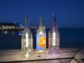 Bottlelights_GH_(39)