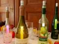 FL-Wine-bottles