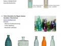 FLaschen-Bottles-kleine-Auswahl.JPG